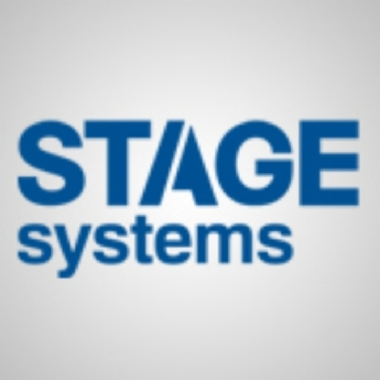 Stage Systems