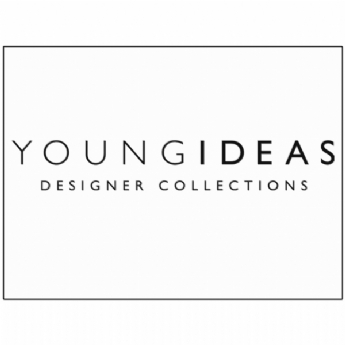 Belstaff / Young Ideas