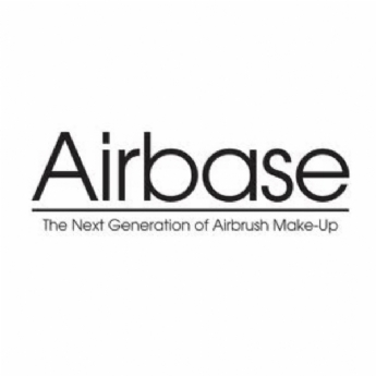 Airbase Make-Up/ InsideOut<sup>&reg;</sup> Creativ...