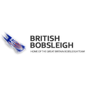 Great Britain winter Olympics bobsleigh team
